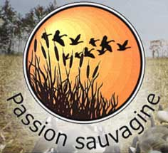 Passion Sauvagine